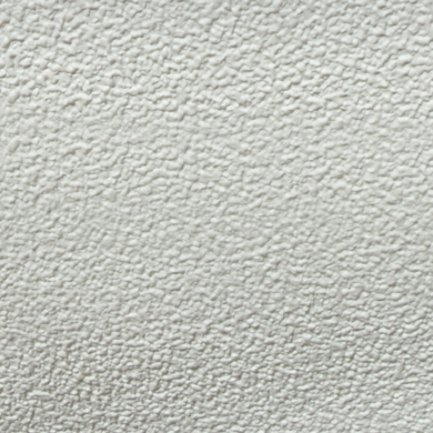 Papier peint effet crépi