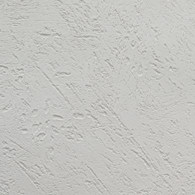 Papier peint effet plâtre