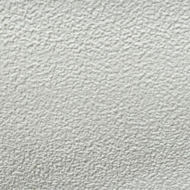 impression papier peint photo pas cher papier peint en ligne. Black Bedroom Furniture Sets. Home Design Ideas